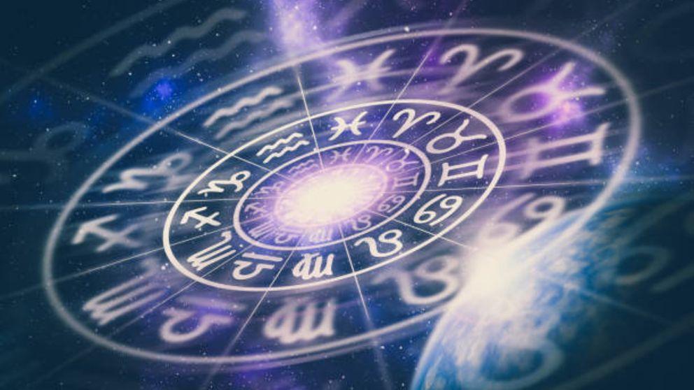 Descubre el horóscopo para hoy jueves 6 de junio