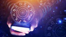 Descubre el horóscopo para hoy viernes 7 de junio