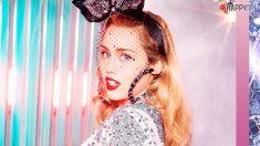 Miley Cyrus y la íntima pregunta a Jonas Brothers