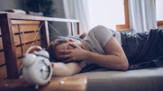 Cómo aprender a levantarse cuando suena el despertador con pasos efectivos