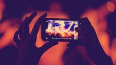 Aprende cómo subir vídeos de más de un minuto a Instagram