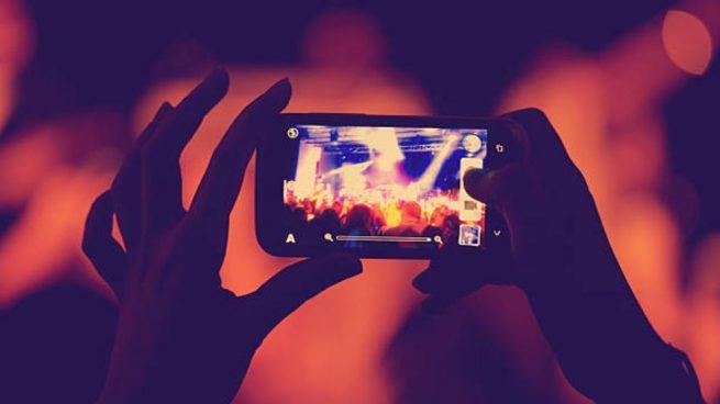 subir videos mas de un minuto a instagram