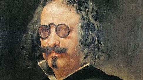 Amigo de Félix Lope de Vega y Miguel de Cervantes