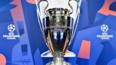 Ya se conocen los grupos del sorteo de la Champions League 2019.