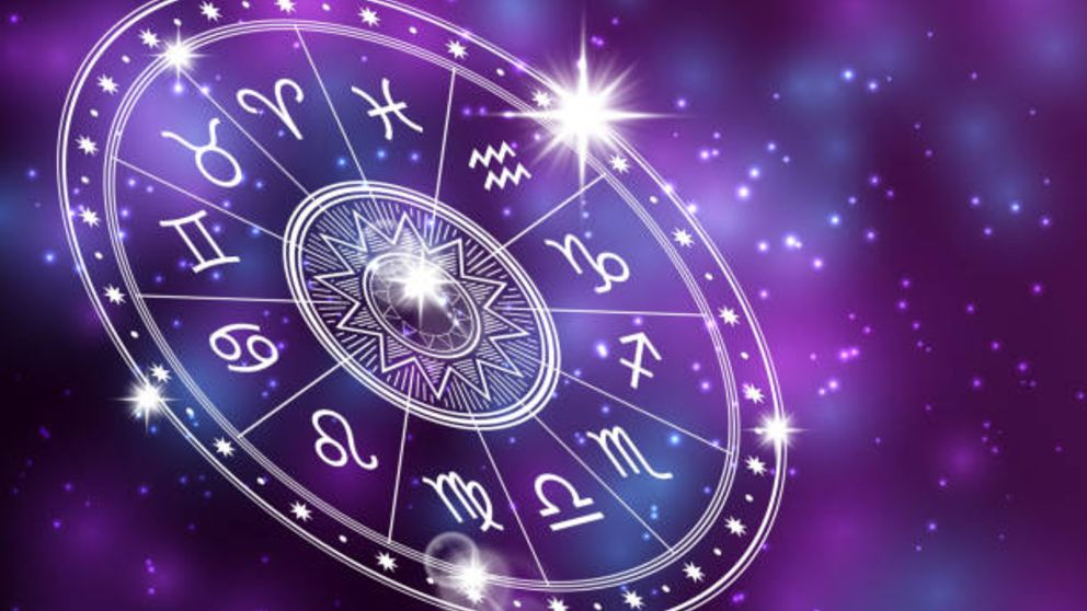 Descubre el horóscopo para hoy 8 de junio
