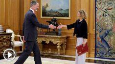 felipe-vi-recibe-esta-tarde-a-la-presidenta-del-congreso-meritxell-batet-como-paso-previo-para-iniciar-la-ronda-de-consultas-efe-655×368 copia