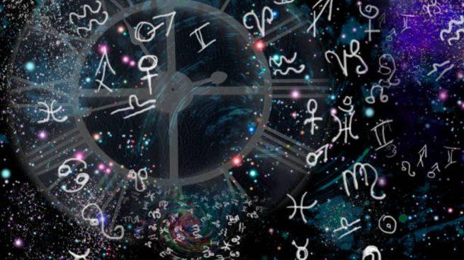 Horoscopo de hoy 10 de junio 2019