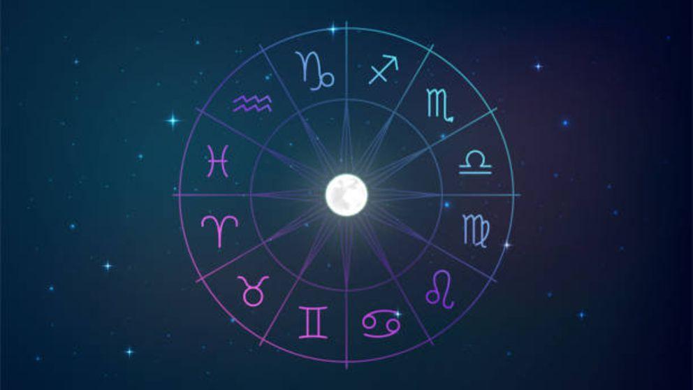 Descubre la predicción del Horóscopo para hoy 9 de junio