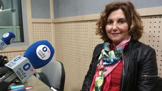 Garrido (Podemos) sobre la ofensiva de Espinar: «No tocaría hacer ahora un 'Vistalegre 3′»