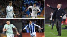 Varios-jugadores-del-Real-Madrid-aparecen-en-la-agenda-del-Nápoles-(Getty)