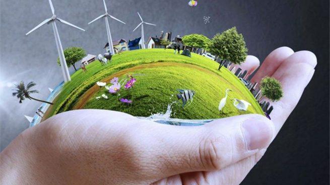 Claves para una cuarentena sostenible