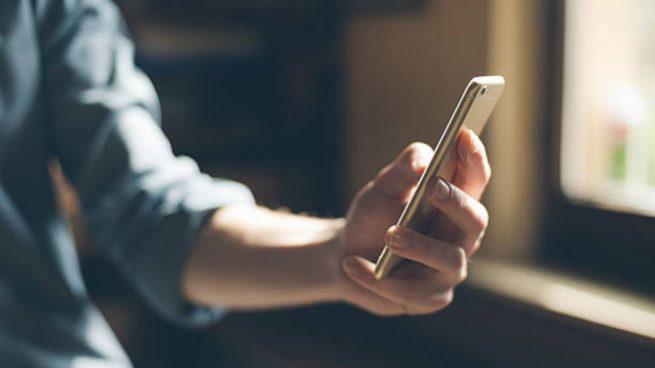 bloquear mensajes de texto en Android y en iOS