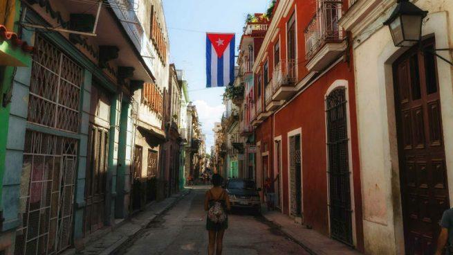 Trump prohíbe los viajes en crucero a Cuba