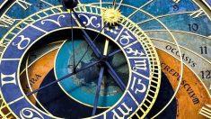 Descubre el horóscopo de hoy martes 11 de junio
