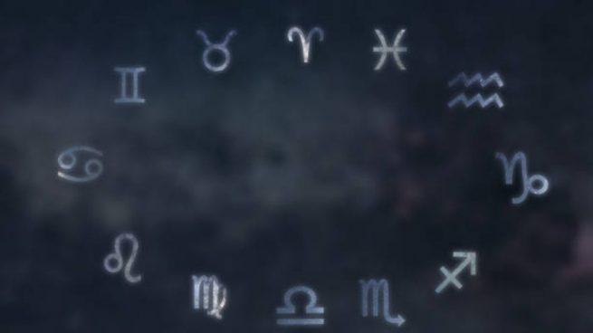 Horoscopo de hoy 12 de junio 2019