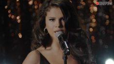 Nuevo vídeo de Selena Gomez