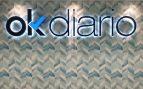 OKDIARIO celebra 4 años de éxitos avalados por casi 11 millones de lectores