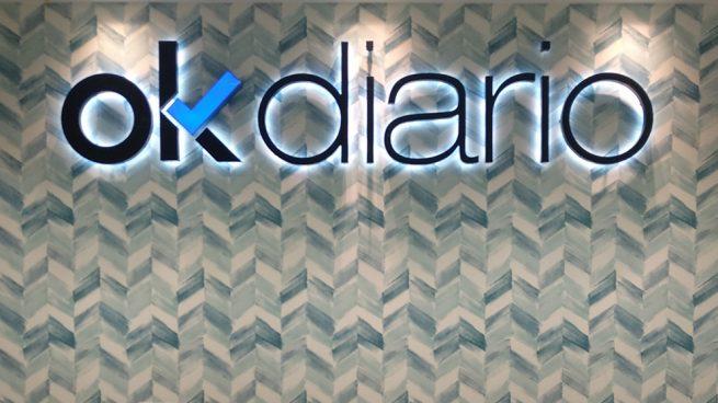 OKDIARIO cerró su tercer año con un EBITDA de 542.000 € y un beneficio de 377.000 €