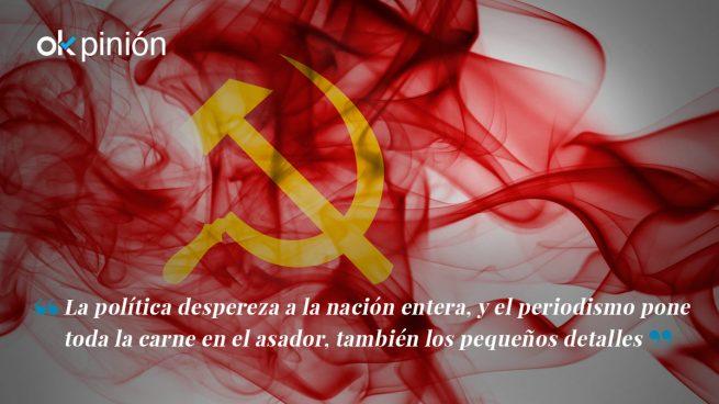 De Zapatero a Sánchez, el socialismo líquido