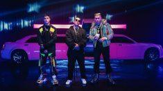 Soltera Remix, el éxito que ha hecho que Lunay cumpla su sueño