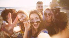 Todos los pasos para saber cómo hacer una videollamada individual o grupal por Snapchat