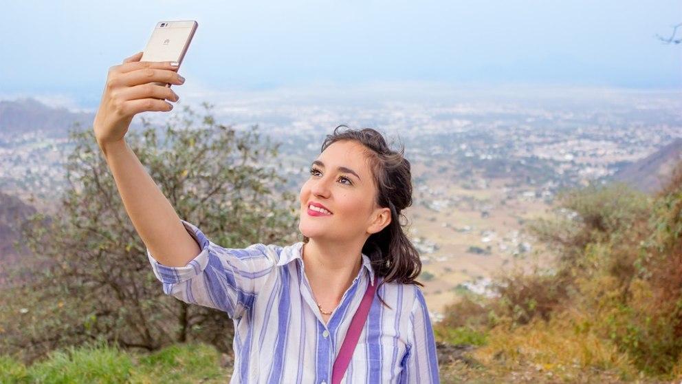 Descubre por qué WhatsApp no permite guardar fotos de perfil en iPhone