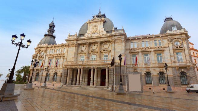 ¿Cuándo se constituyen los ayuntamientos tras el 26-M?