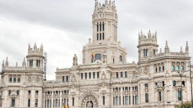 ¿Cómo se constituyen los ayuntamientos tras el 26-M?