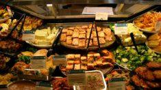 Este viernes 7 de junio se celebra el primer Día Mundial de la Inocuidad de los Alimentos.