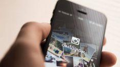 Cómo archivar y guardar fotos en Instagram paso a paso