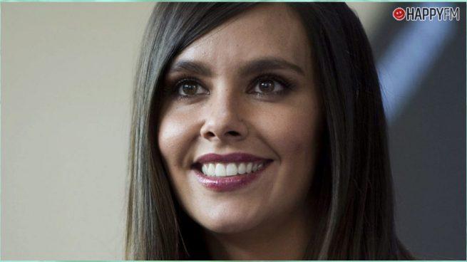Cristina Pedroche, en el centro de la polémica por una confesión personal e íntima
