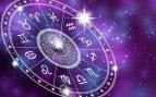 Horoscopo de hoy 15 de junio 2019