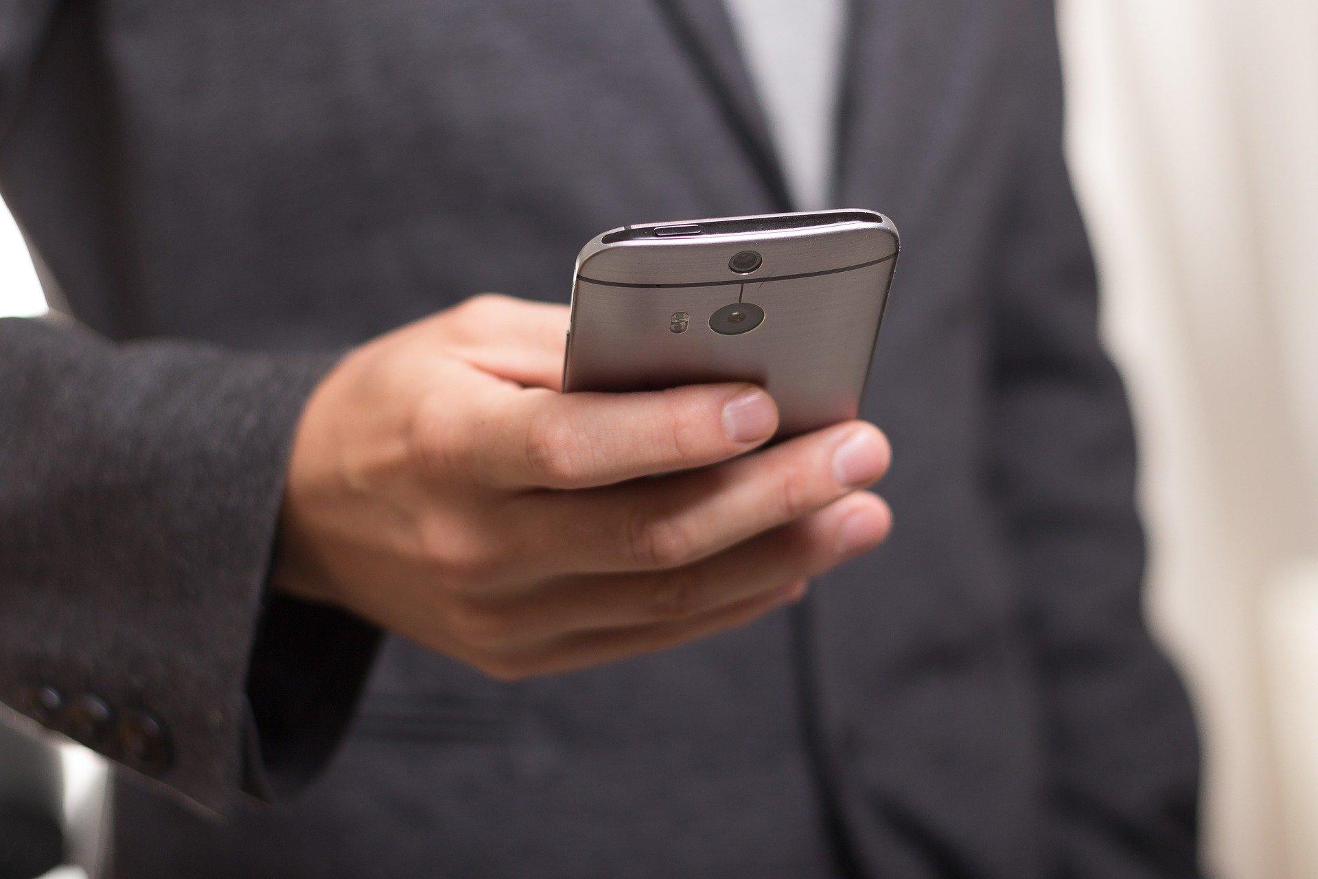 Descubre más sobre la nueva función para los mensajes de voz en WhatsApp