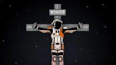 'Wonder' último single de Alfred García