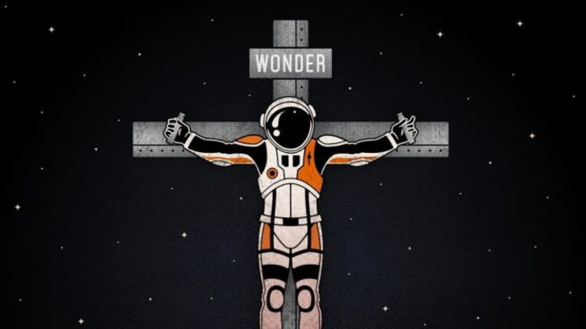 wonder-alfred-garcía