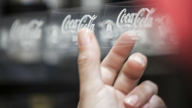 Coca-Cola sube su apuesta por una transición a la economía circular