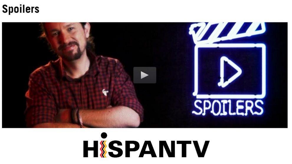 Montaje-Iglesias-HispanTV