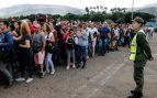 frontera-venezuela-colombia-tachira-nicolas-maduro