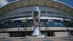 La Liga de las Naciones busca campeón. (UEFA.com)