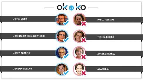 plantilla-interior-okko-28-01-2019-(1)OK-(1) (4)