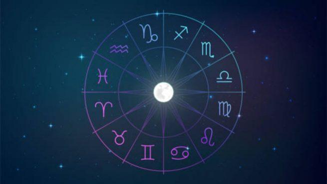 Horoscopo de hoy 16 de junio 2019