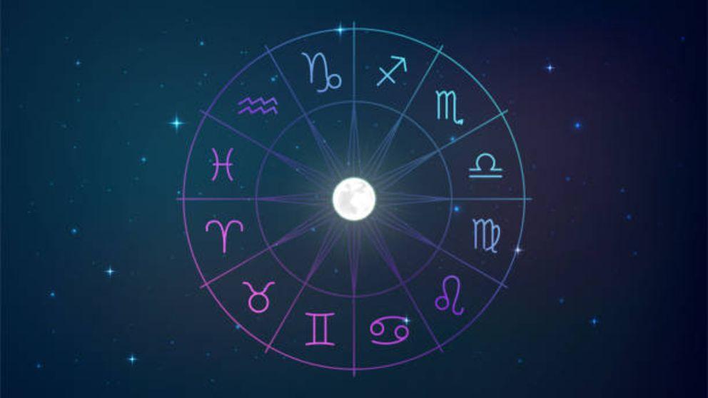 Descubre la predicción para el horóscopo de hoy 19 de junio