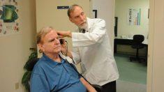 Más conocida como sordera, la hipoacusia es uno de los problemas de salud crónicos más comunes.