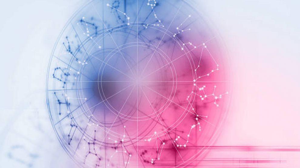 Descubre la predicción para el horóscopo de hoy 17 de junio