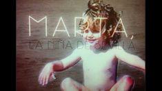 Imagen del documental sobre Marta del Castillo de TVE.