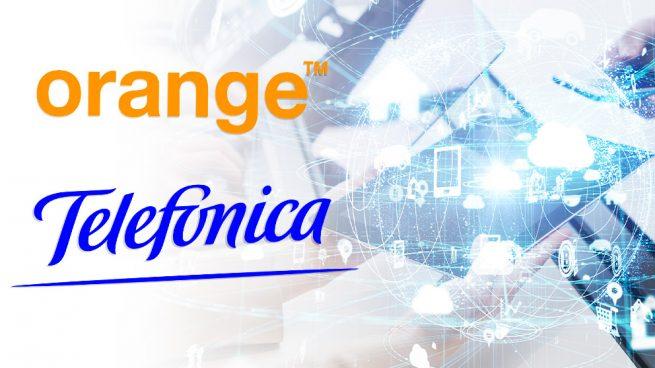 Telefónica y Orange esperarán a 2020 para encender el 5G en España