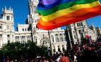 ciudadanos-madrid-orgullo-gay