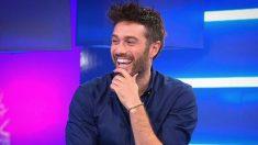 Dani Martínez se estrena en un prime time con 'Got Talent'