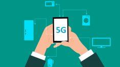 Descubre qué es la tecnología 5G