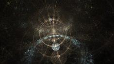 Descubre qué es una partícula elemental